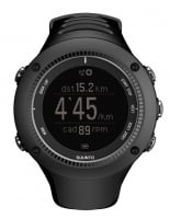 Suunto Ambit 2