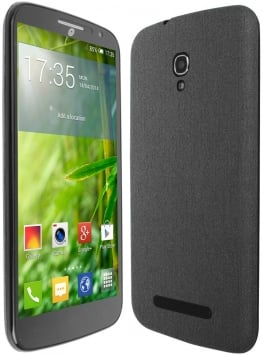 Alcatel One Touch Pop Mega 2