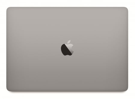 Apple MacBook Pro 13 Touch Bar (2016) 3
