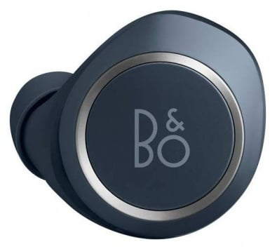 Bang & Olufsen Beoplay E8 2.0 16