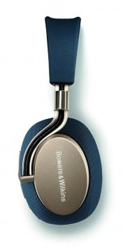 Bowers & Wilkins PX 8
