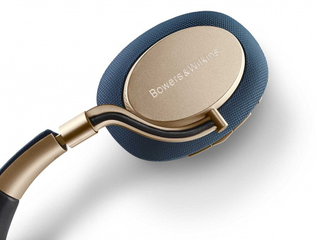 Bowers & Wilkins PX 9