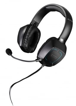 Creative Sound Blaster Tactic3D Alpha 3