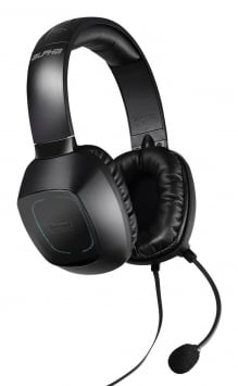 Creative Sound Blaster Tactic3D Alpha 4