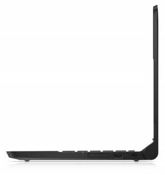 Dell Chromebook 11 Touch (2015) 3