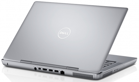 Dell XPS 14z 3