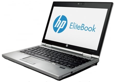 HP EliteBook 2570p 3