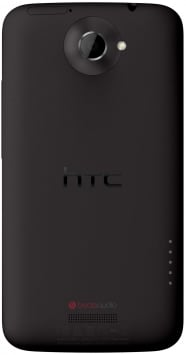 HTC One XL 2
