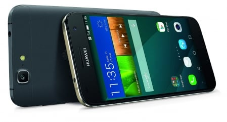 Huawei Ascend G7 7