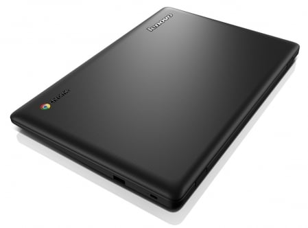 Lenovo Ideapad 100S Chromebook 2