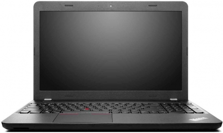 Lenovo ThinkPad E555 1