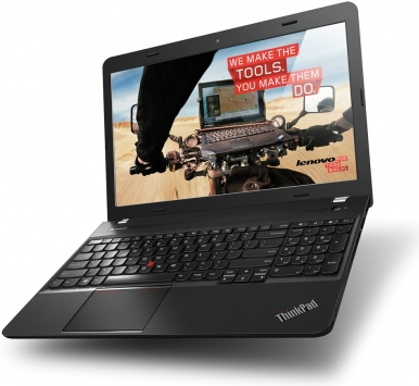 Lenovo ThinkPad E555 2