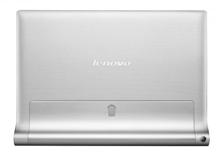 Lenovo Yoga Tablet 2 10 (Android) 8