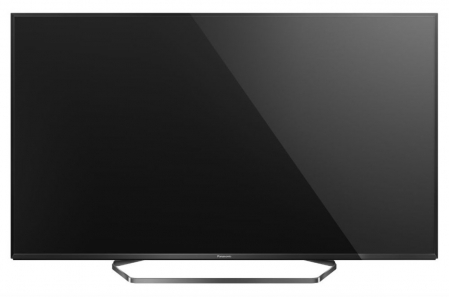 Panasonic TX-60CX750E 1