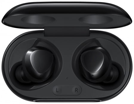 Samsung Galaxy Buds Plus 1