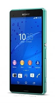 Sony Xperia Z3 Compact 17