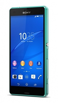 Sony Xperia Z3 Compact 19