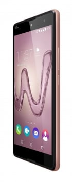 Wiko Robby 6