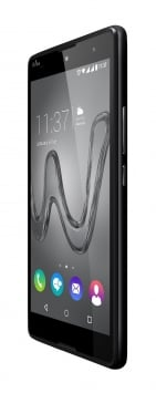 Wiko Robby 7