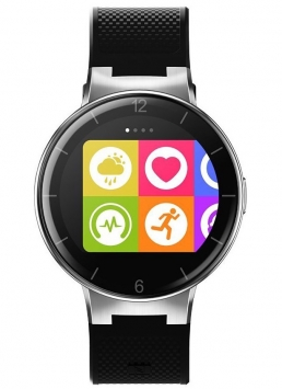 Alcatel OneTouch Watch 1