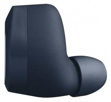 Bang & Olufsen Beoplay E8 2.0 18