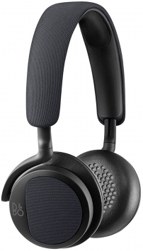 Bang & Olufsen BeoPlay H2 6