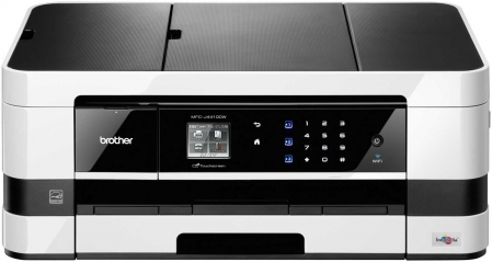 Brother MFC-J4410DW 6