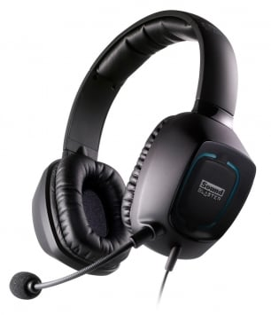 Creative Sound Blaster Tactic3D Alpha 1