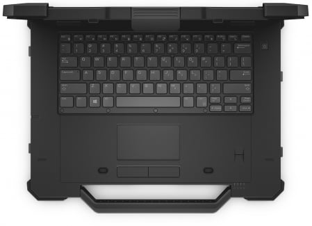 Dell Latitude 14 Rugged Extreme 3