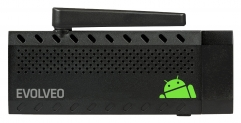 Evolveo Android Stick Q3