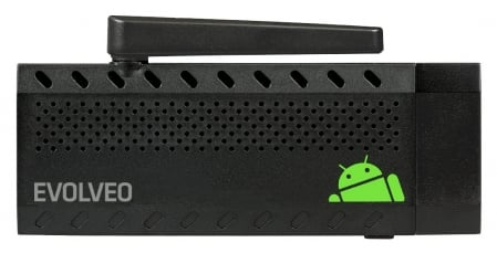 Evolveo Android Stick Q3 1