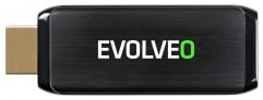 Evolveo XtraCast Stick