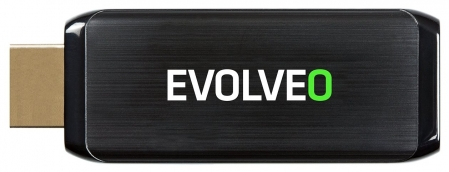 Evolveo XtraCast Stick 1
