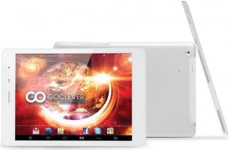 GoClever Aries 785 2