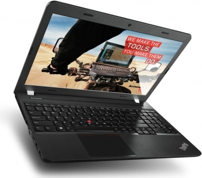 Lenovo ThinkPad E555 3