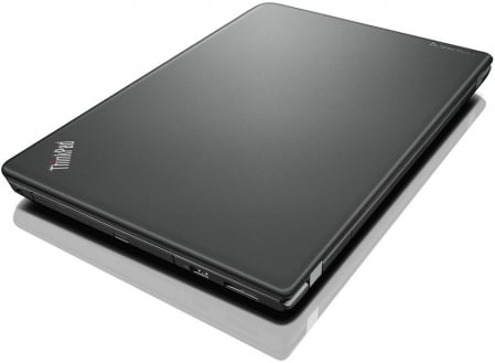 Lenovo ThinkPad E555 4