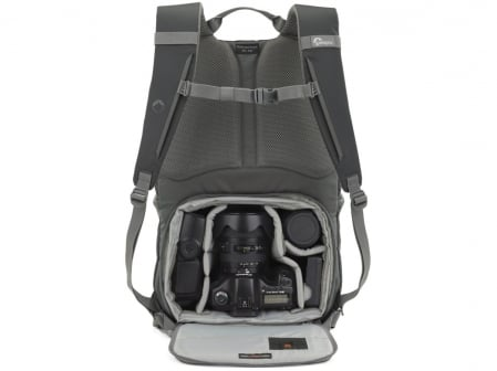 Lowepro Photo Hatchback 22L AW 2