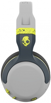 Skullcandy Hesh 2 Wireless 2