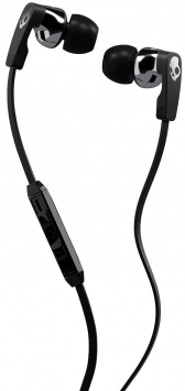 Skullcandy Strum 1