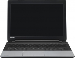 Toshiba Satellite NB10t-A