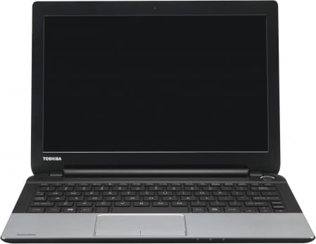 Toshiba Satellite NB10t-A 1
