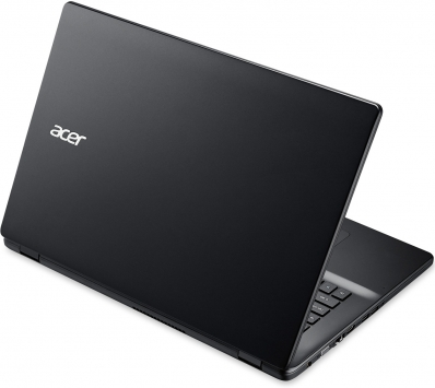 Acer TravelMate P276-MG 3