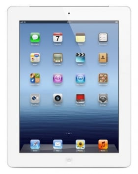 Apple iPad 3 1