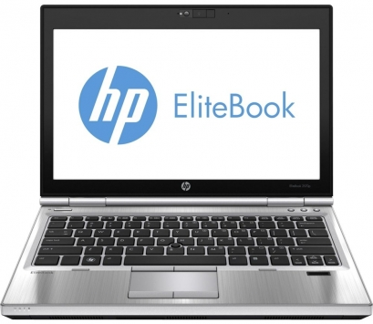 HP EliteBook 2570p 1