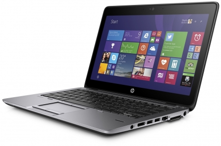 HP EliteBook 820 G2 (2015) 2