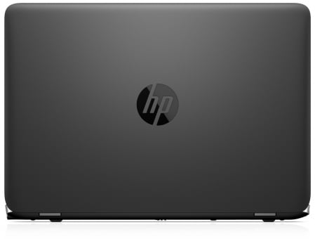 HP EliteBook 820 G2 (2015) 3