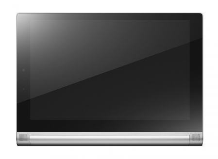 Lenovo Yoga Tablet 2 10 (Android) 11