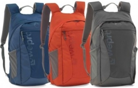 Lowepro Photo Hatchback 22L AW 3