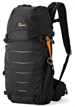 LOWEPRO Photo Sport 200 AW II 1
