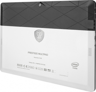 Prestigio MultiPad Visconte 3 5
